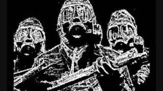 RUFFNECK & NOSFERATU .... A FORGOTTEN TUNE (DJ FREAK REMAKE)