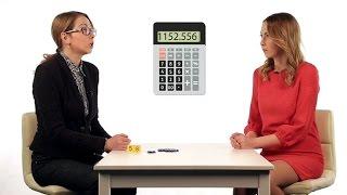 видео Накопительная пенсия: порядок ее формирования и выплаты. Формирование страховой пенсии и накопительной пенсии. Кому положены выплаты накопительной пенсии?