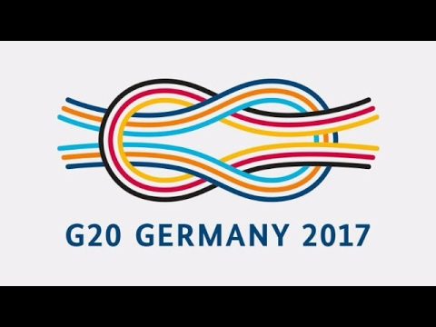LIVE: G20 foreign ministers meet in Bonn - Closing press conference