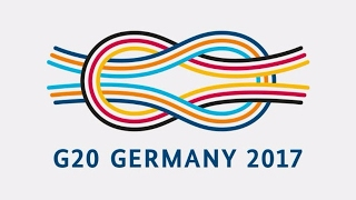 LIVE  G20 foreign ministers meet in Bonn   Closing press conference