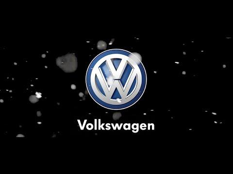 Volkswagen Christmas Gifts