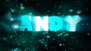 Andy Intro