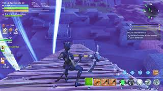Giving WEAPONS 130 to Subscribers Fortnite: Saving the World