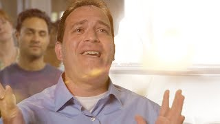 Want to See More Miracles? Here's How!   David Turner