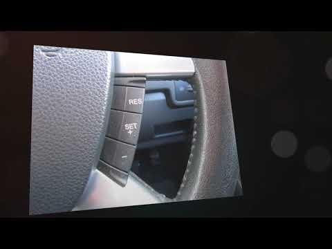 Ford Kuga 2.0 Titanium TDCi Turbo Diesel 4x4 for sale in Honiton, Devon