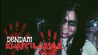 Download lagu Film horor 2020 full movie || Dendam kuntilanak