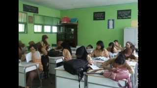 Kenangan XII-IPA 5 SMAN 1 Tenggarong 2011-2012