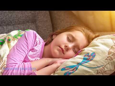 Fall Asleep with Music | Sleep Music, Baby Sleep Music Relaxation Music To Fall Asleep, Music Delta