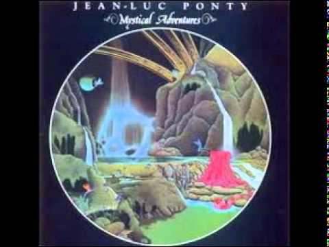 Jean Luc Ponty   Final Truth part 1