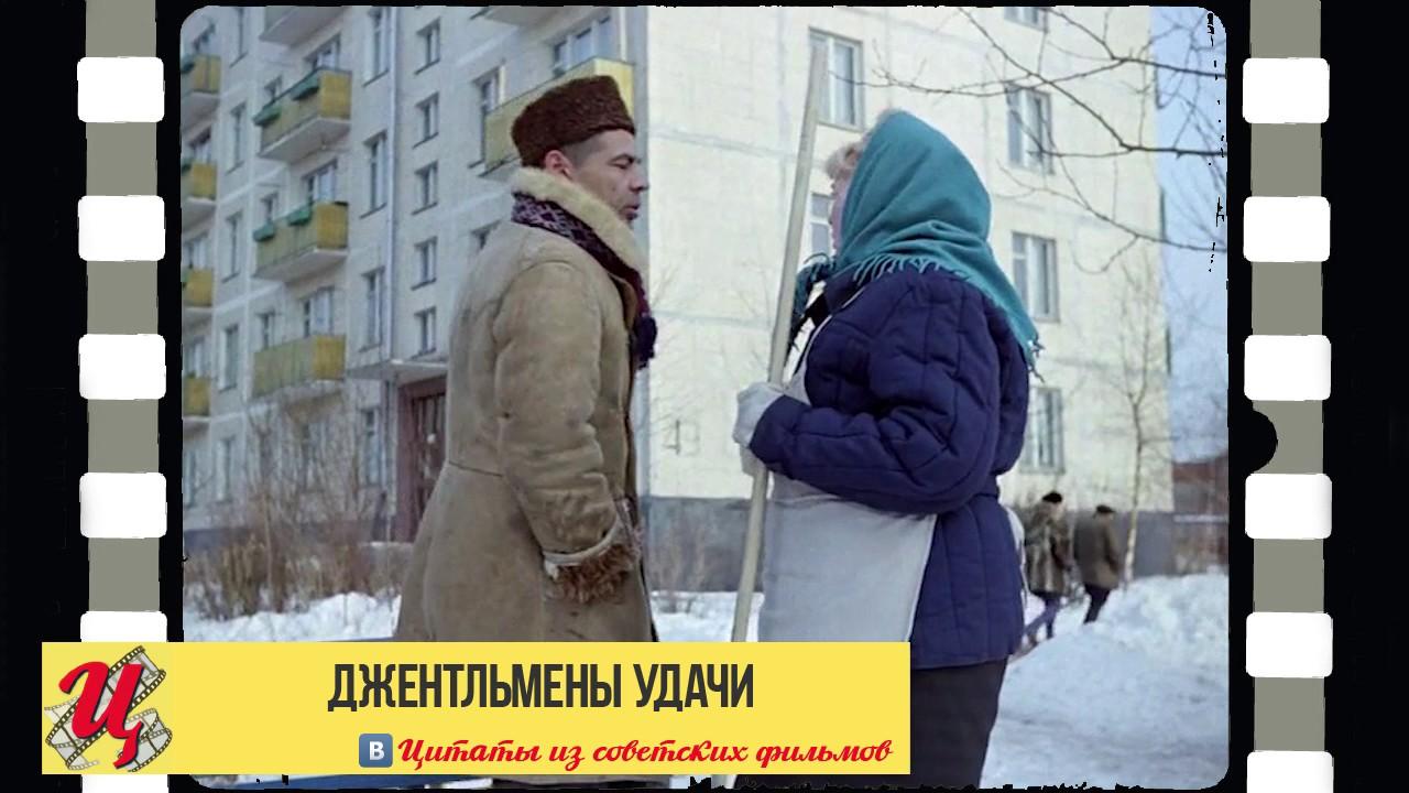 В Одеському порту чиновники влаштували стовпотворіння з водіїв: беруть по 17 доларів - Цензор.НЕТ 5502