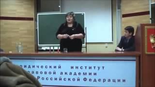 Alivemax Карашаш Джетыбаева Иркутск декабрь 2014
