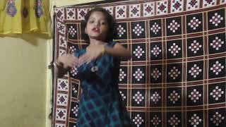 Chitiya kalaiya ve o baby teri song download