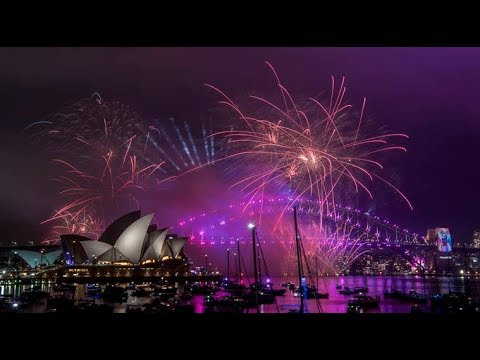 happy-new-year-2019-celebration-|-fireworks-and-countdowns