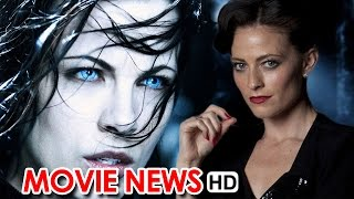 Subscribe: http://bit.ly/subfin follow us on g+: http://goo.gl/slx3tq fb: http://on.fb.me/ufzaeu lara pulver has joined the cast of upcoming...