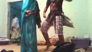 Repeat youtube video gangnam style mauritanien