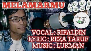 Download Mp3 Melamarmu - Rifaldin