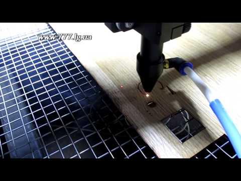 www.777.lg.ua  - Резка шпона -- геометрические фигуры