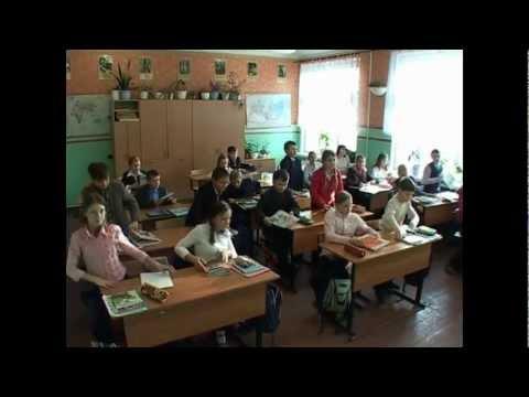 Добро пожаловать в Открытый класс Открытый класс