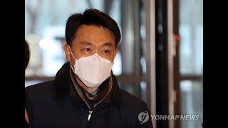 김진욱 인사청문회 이틀 앞으로…주식거래·美연수 진실공방…