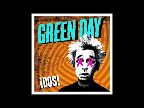 Green Day - Ashley Bass - Track mp3