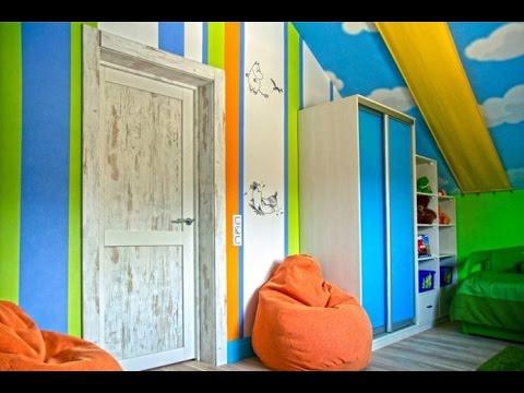 Cooles Jugendzimmer Deko Ideen Jugendzimmer Diy Youtube