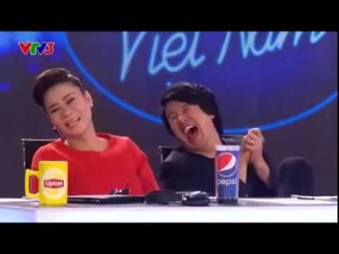 Bài hát hay nhất Thần Tượng Âm Nhạc,Việt Nam Idol 2015