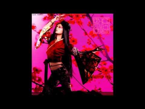 Ayumi Hamasaki - M (Above & Beyond Typhoon Dub Mix)