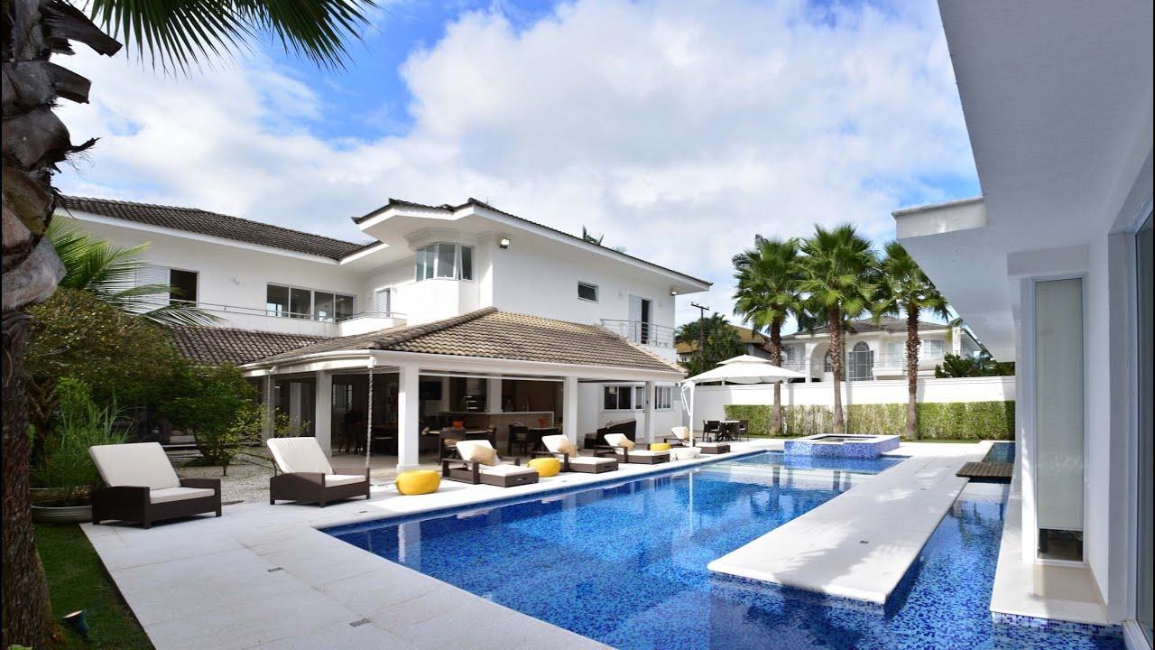 Condominio acapulco guaruj casa venda frente pra a - Condominio con piscina milano ...
