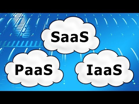 Cloud Computing: Drivers & Risks