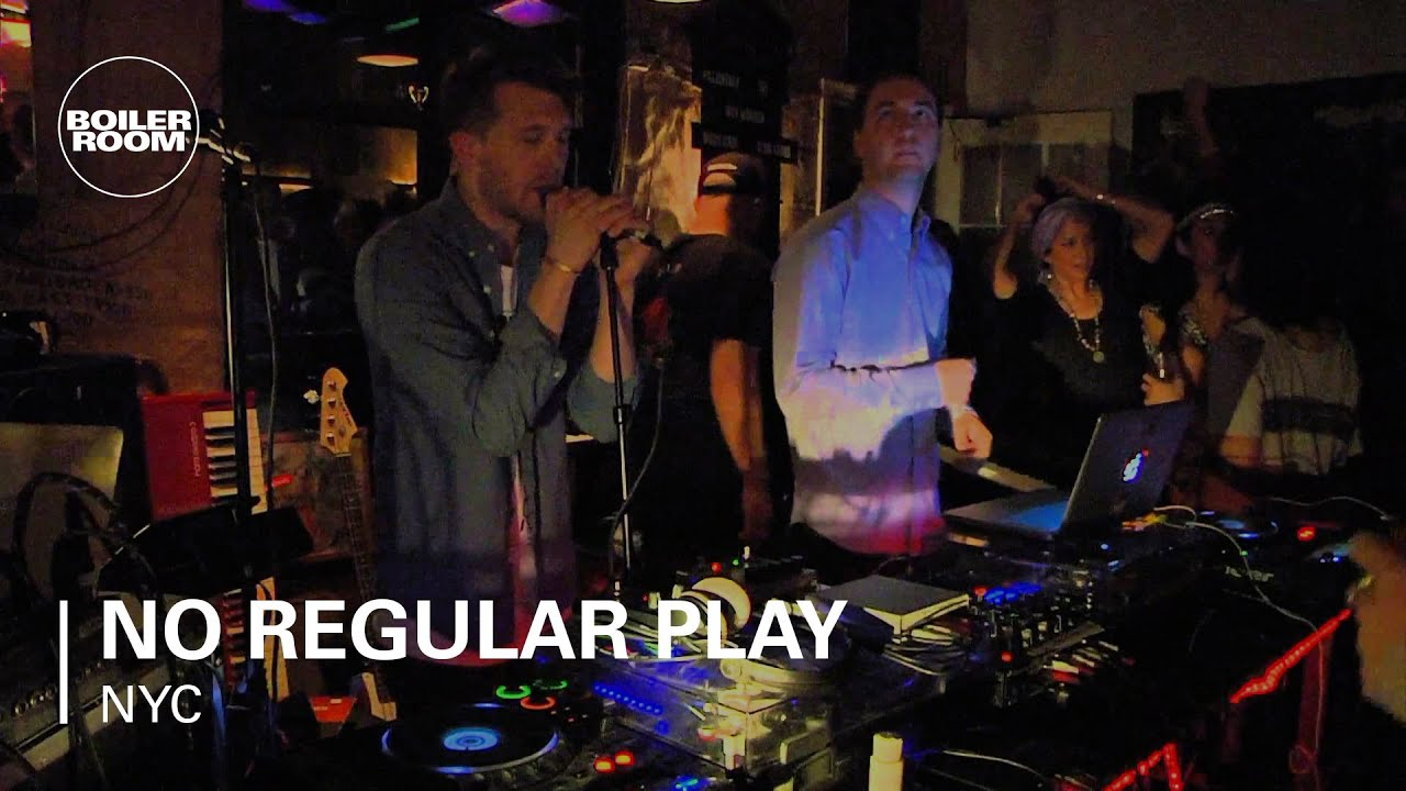 boiler room tv live no regular play boiler room nyc live show boiler room 17589