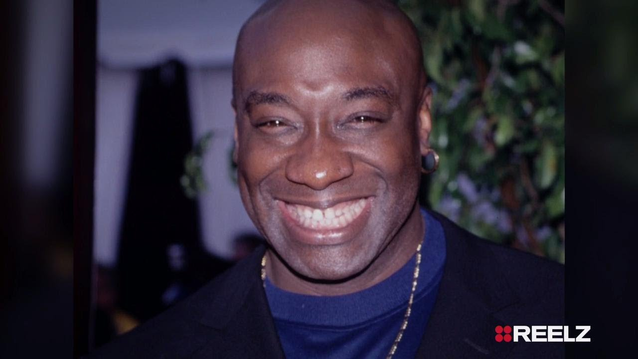 What lead to Michael Clarke Duncan's heart attack? | Autopsy | REELZ