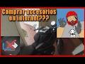 TDD #19 Comprar en internet?? / Preparando mi Tacometro
