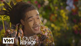 Meet the Cast: Gunplay Has A Short Fuse | Love & Hip Hop: Miami