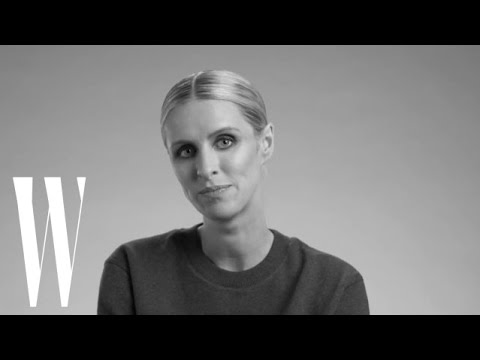 "Nicky and Paris Hilton Grew Up as ""the Eloises of the Waldorf'"" 