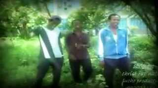 New Ethiopian Music Christ Rap Nation