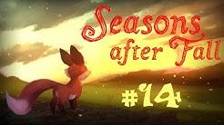Seasons after Fall - #14 Das Symbol der vier Jahreszeiten - Let's Play/Deutsch/German/Blind