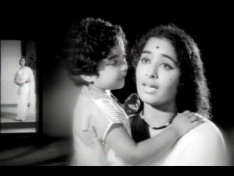 Kanne Pappa En Kanimuthu Pappa - Kanne Pappa Tamil Song - K.R Vijaya