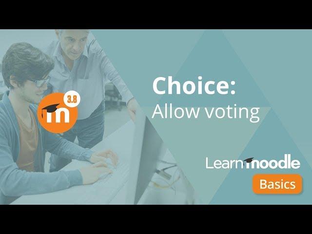 Choice 3 8