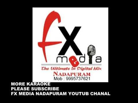 Pirannori mannum karaoke film kaboolivala പിറന്നൊരിമണ്ണും കരോക്കെ ഫിലിം കാബൂളിവാല