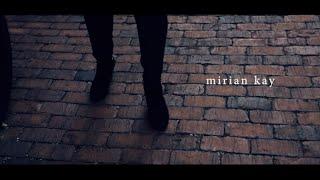 Mirian - Soul - Current Sessions