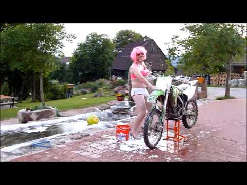 Halden Hexen cool water challenge 2014
