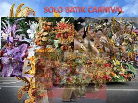 "dreaming city in indonesia ""solo is the ceremonial city """