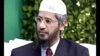 can-i-ask-Forgiveness-for-Others-in-Supplications--Dr-Zakir-Naik