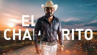El Chaparrito - Daniel Mares y su Gente de Jalisco