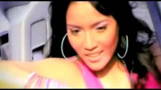Lea Simanjuntak - Jangan Katakan Cinta (Official Music Video)