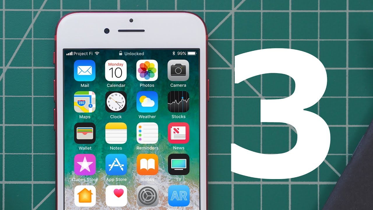 what-s-new-in-ios-11-beta-3