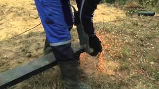 винтовые сваи недорого(, 2014-04-23T15:49:54.000Z)