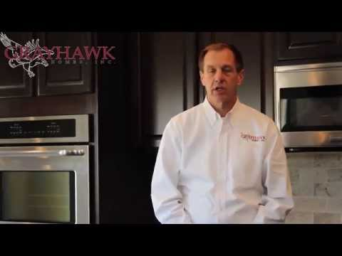 Homes For Sale Auburn AL   Grayhawk 706-568-3779   New Homes Alabama