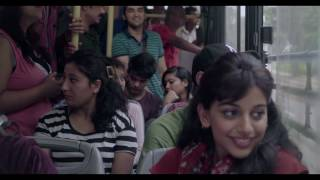 Doublemint GUMS Bus – Adi & Naira #StartSomethingFresh - Hindi - 15Sec