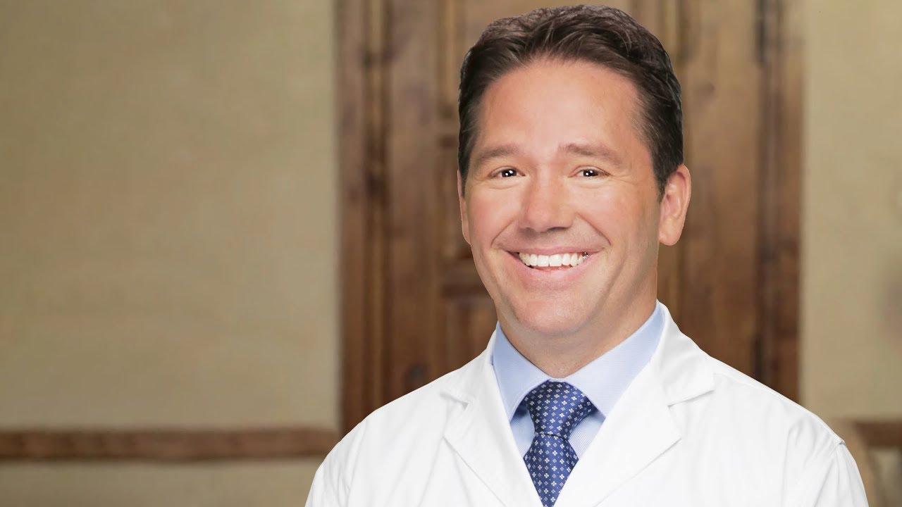 Jared M  Brown, DDS, MD at Utah Surgical Arts